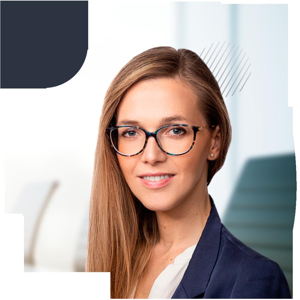 https://afelion.cz/wp-content/uploads/2020/08/ivca-egg-office-1-1.png
