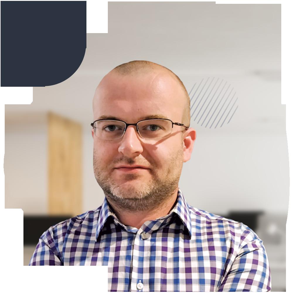 https://afelion.cz/wp-content/uploads/2020/08/semos-egg-office-1.png